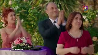 Свадебные платья в турецких сериалах