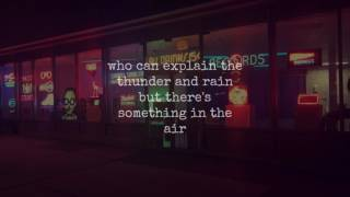 Don't Get Me Wrong | The Pretenders | Lyrics ☾☀