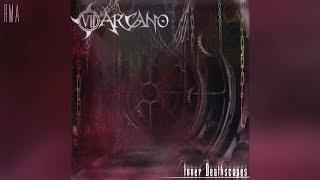 VII Arcano - Inner Deathscapes (Full album HQ)