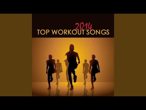 Dance Moves 118bpm