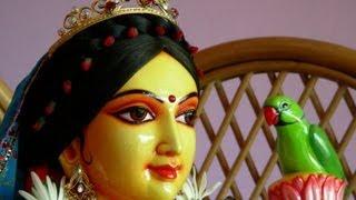 Shri Vrinda-Ashtakam