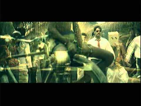 Man Ki Mat Pe Mat Chaliyo Full Song Aakrosh | Ajay Devgan, Bipasha Basu