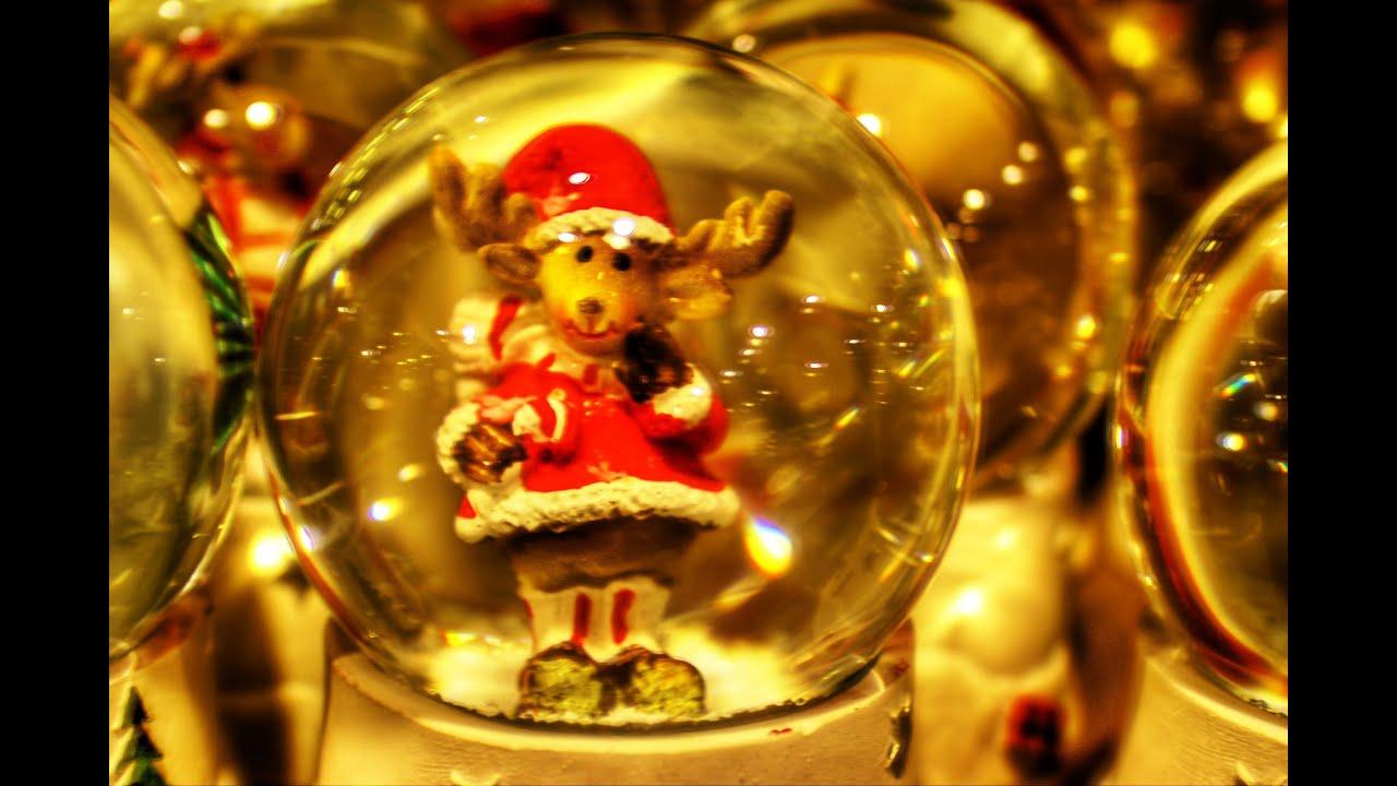 Weihnachtsmarkt Göttingen.Weihnachtsmarkt Göttingen Frohes Fest Und Einen Guten Rutsch Geschenke Suchen Und Finden
