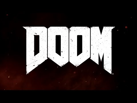 Hello and Welcome To DOOM | DOOM Campaign #1