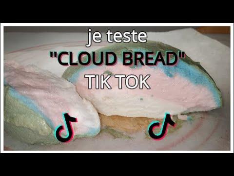 je-teste-le-«-cloud-bread-»-qui-fait-le-buzz-sur-les-réseaux-sociaux...tik-tok