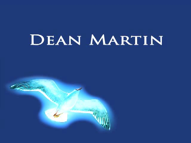 dean-martin-sway-onlyvocalhq