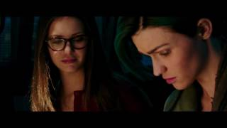 xXx: Return of Xander Cage | Clip: That