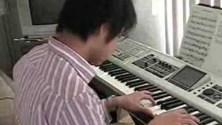 Study Music Project - Rain Has Gone