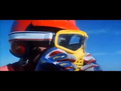 BMX Bandits (1983) Intro