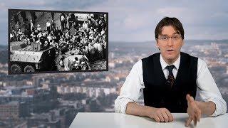 1969 – rok hanby ➠ Zpravodajství Cynické svině