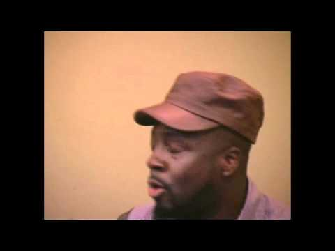 Wyclef Jean Post Haitian election Press Conference