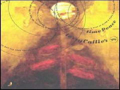 terry callier - lazarus man