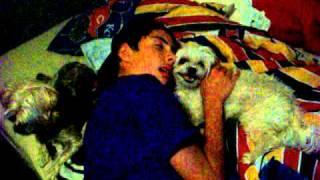 EXTREME SLEEPING xxx