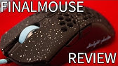 FinalMouse Ultralight right click problem? - YouTube