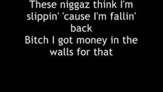lil wayne get that money lyrics