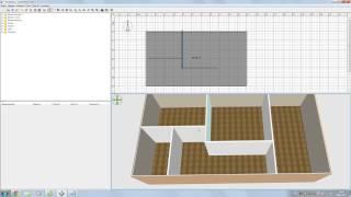 Дизайн (квартир-домов)Часть первая.