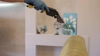 Химчистка мягкой мебели(, 2016-05-06T05:43:03.000Z)