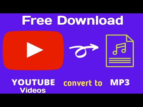 how-to-download-youtube-music/song-without-using-apps-using-android-tutorial