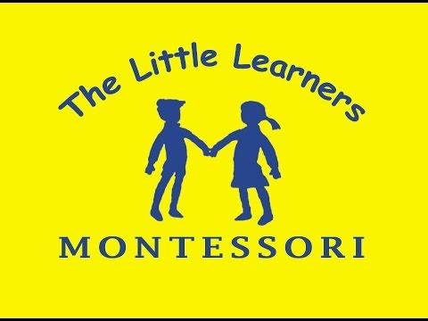 The Little Learners Montessori 2017