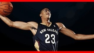 Would You Watch This? (NBA 2K14 PC Gameplay)