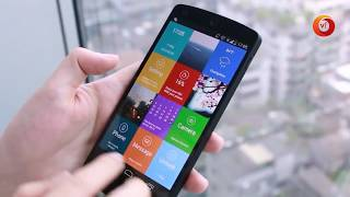 Top 5 Best Android Lock screen Apps | Lock screen Apps for Android