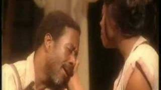 PORGY & BESS - London Bess You Is My Woman