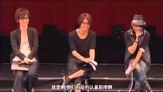 http://www.nicovideo.jp/watch/sm17906543 小野保志チーム 福山井上チ...