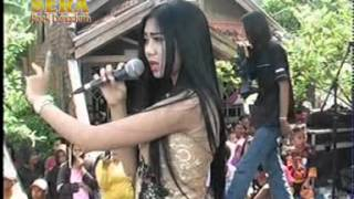 Video SERA - SAMBALADO - FIBRI VIOLA - LIVE SURABAYA download MP3, 3GP, MP4, WEBM, AVI, FLV Desember 2017