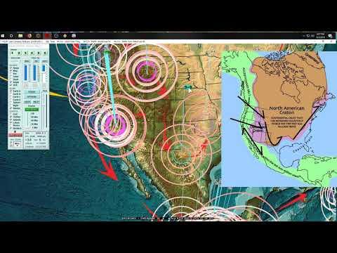 8/03/2019----massive-volcanic-blast-63,000ft-(19km)-in-west-pacific----global-unrest