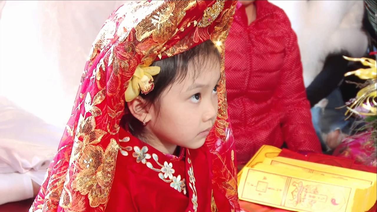 cô đồng ba tuổi hầu bóng chúa tây thiên mới nhất hay nhất đẹp nhất linh từ Thạch Bàn #haudonghaynhat