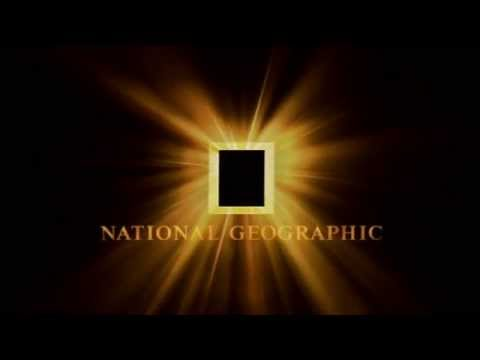 National Geographic Documentary Intro