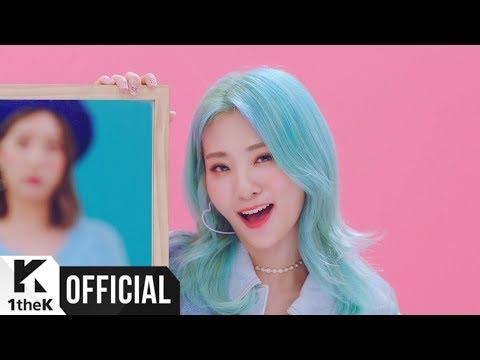Download MV BOL4볼빨간사춘기 _ 25 Mp4 baru