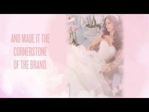 1f37a7ccc0e Minerva s Bridal - Mori Lee Bridal - YouTube