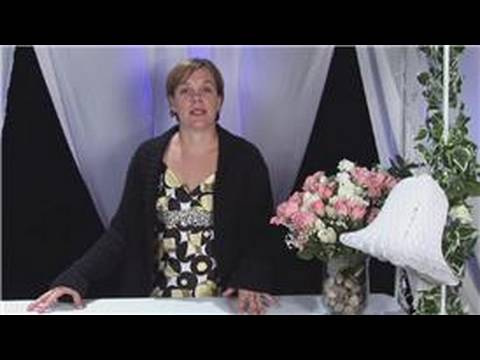 Wedding Planning: Types of Weddings : How to Plan a Wedding in 6 Months
