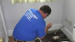 Pest - A - Rest Exterminating Co  Raeford NC