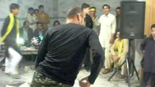 beautiful dance, pushto song, persian music, peshawar, mir wali, nazar ali