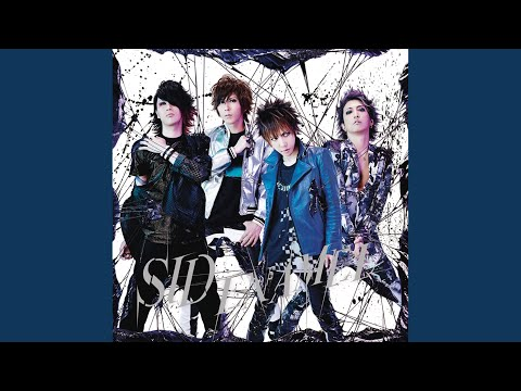 Monokuro No Kiss (Live From SID 10th Anniversary Tour 2013)