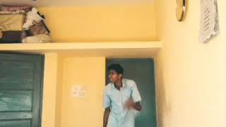 Server somanna movie comedy dubsmash by nikhil_Gowda_dubstar