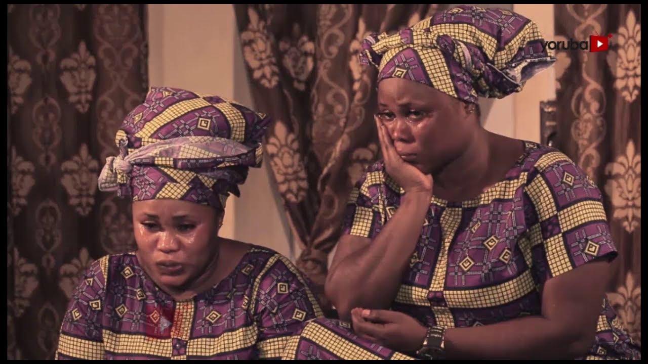 Download Ejire [Twins] - Latest Yoruba Movie 2017 Drama Premium