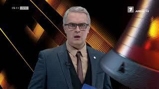 Patrula Jurnal TV, Ediția Din 07.02.2021