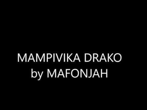 mampivika drako By Mafonjah Pit leo&Misie sayda