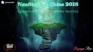 NonStop Chine CASA Club VIP Song 2019 By DeeJayz Sear