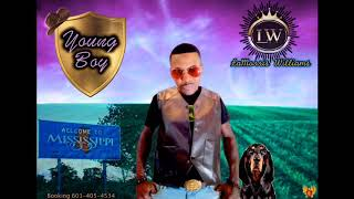 LaMorris / Young Boy