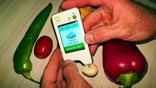 Обзор и тесты Greentest ECO