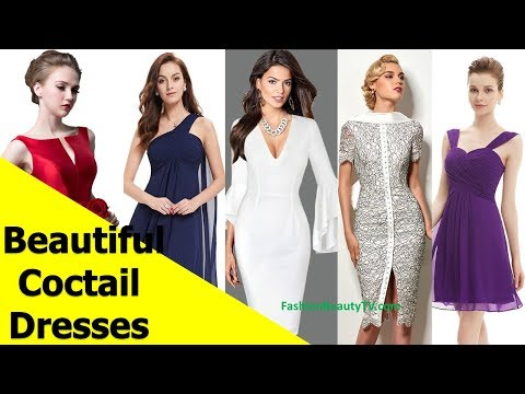 50-beautiful-cocktail-dresses-for-women-s1