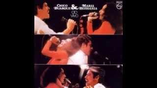 Play Sem Fantasia (live)