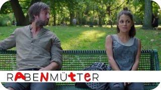 Date mit Obdachlosem | Rabenmütter | SAT.1