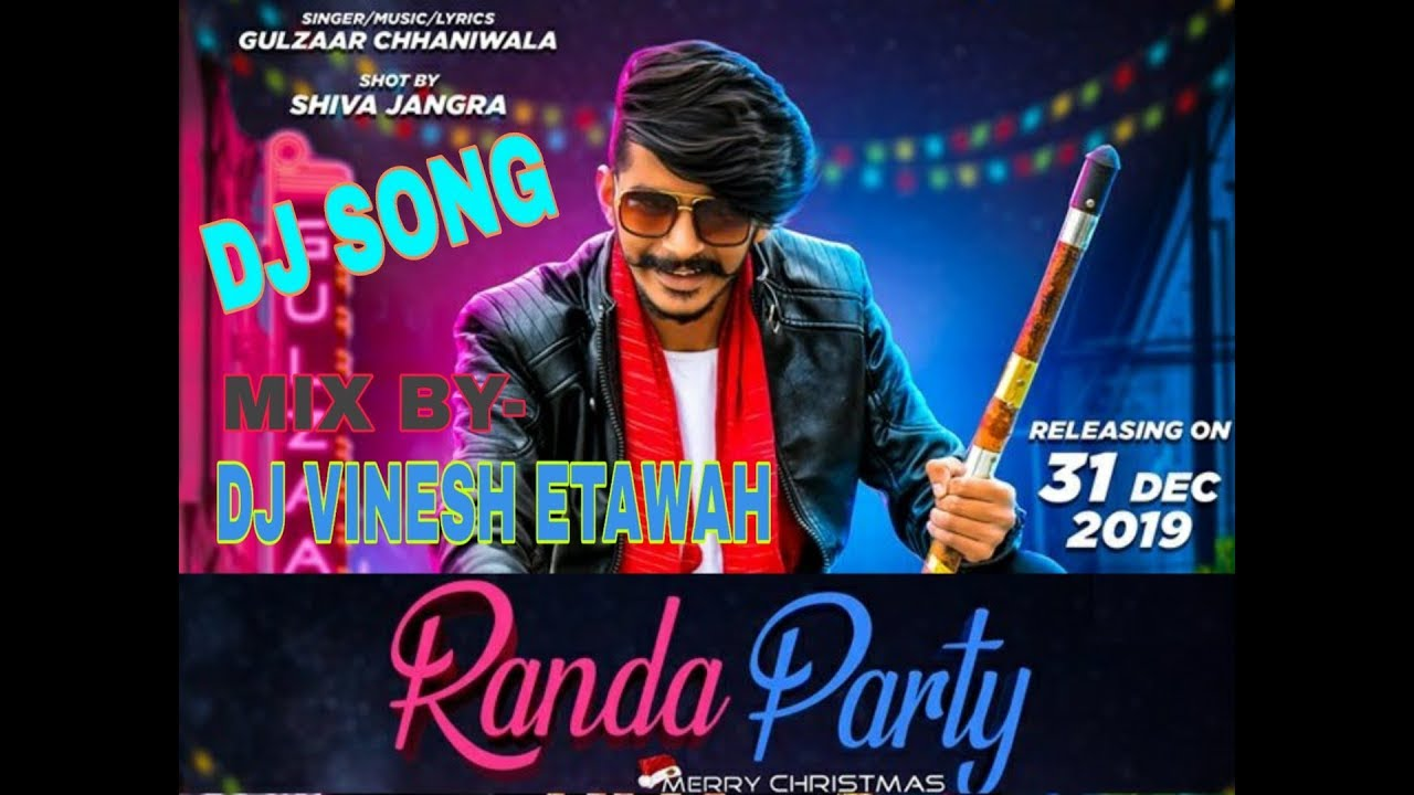 All New Haryanvi Songs Download I BajanDe22