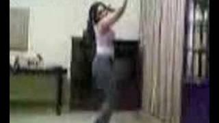 رقص وهز اطياز