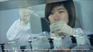 Видео презентация компании  LEO GROUP PUMP-насосное оборудование.(, 2016-10-21T10:33:13.000Z)